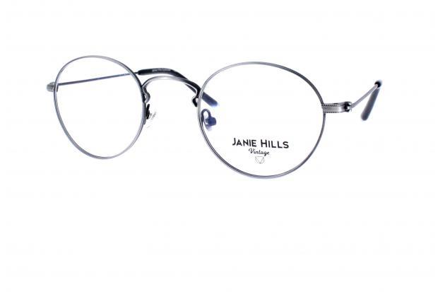 Janie Hills Vintage 0082 C2