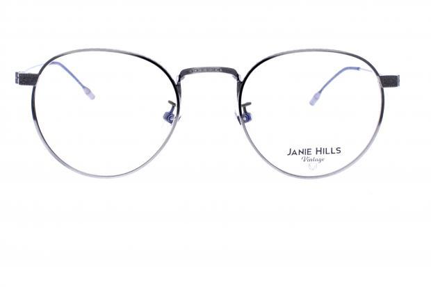 Janie Hills Vintage 22148 C5