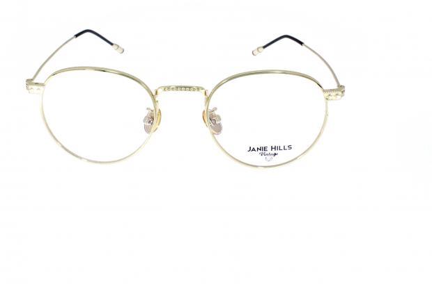 Janie Hills Vintage 22148 C7