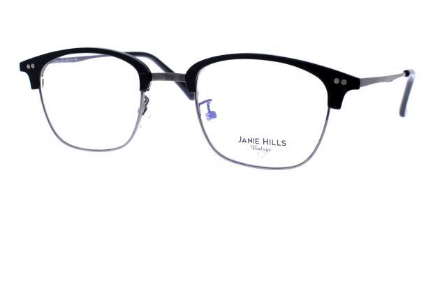 Janie Hills Vintage 22294 C3