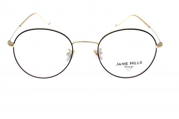 Janie Hills Vintage 2973 C5