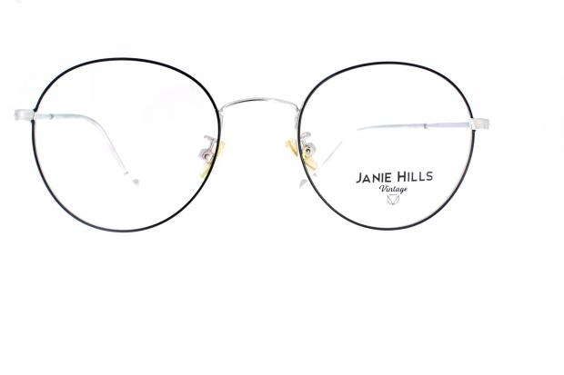 Janie Hills Vintage 2973 C6