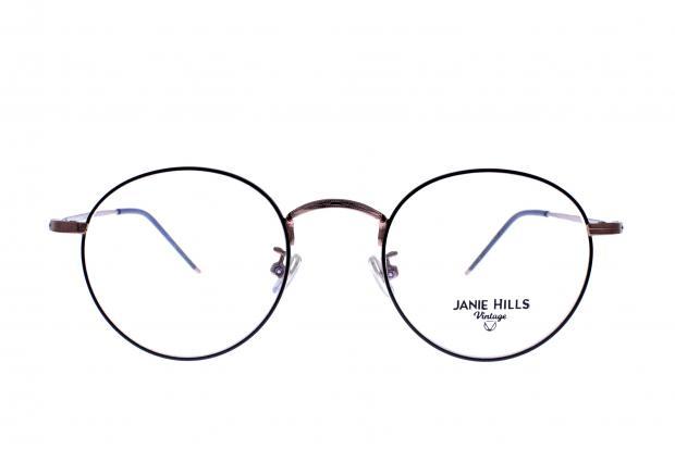 Janie Hills Vintage 5836 C10
