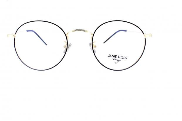Janie Hills Vintage 5836 C11
