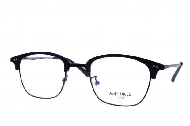 JJanie Hills Vintage 22294 C5