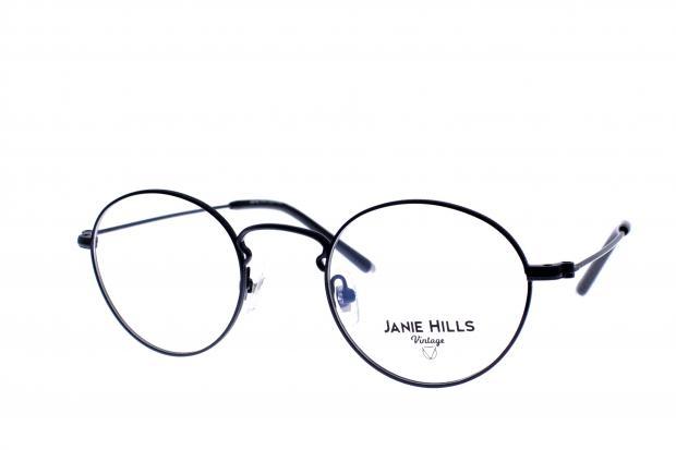 Janie Hills HOO86 C21