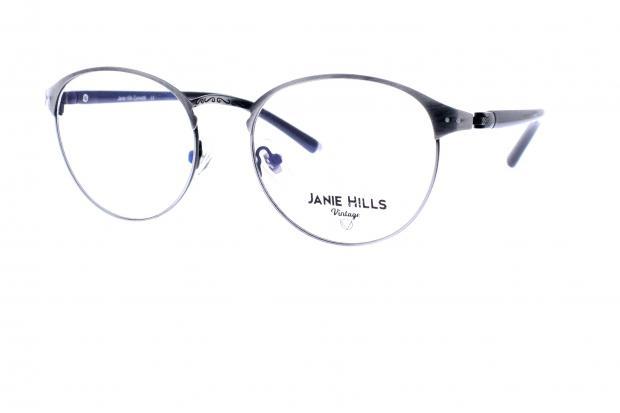 Janie Hills HOO86 C3