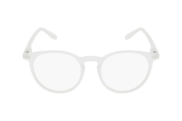 ProxiLook Ronde Reading - Transparent