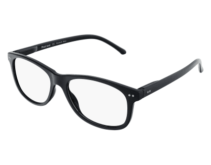 ProxiLook Wayfarer Reading - Bleu