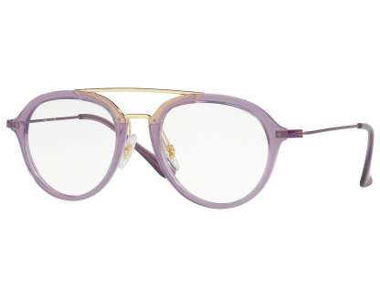 Ray-Ban Junior RY9065V 3742