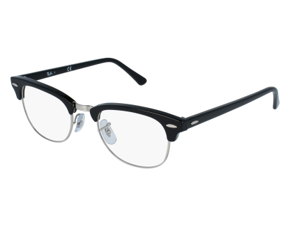 Ray-Ban Clubmaster RB5154 2000