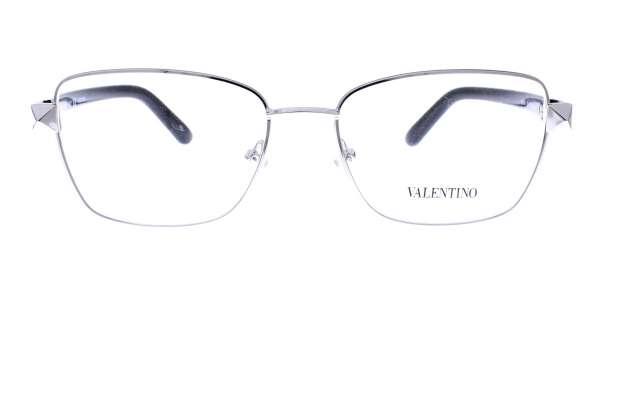 Valentino 2124 045
