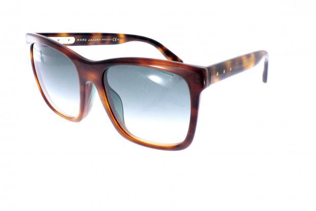 2ea8e445f68747 Lunettes de Soleil Marc Jacobs 637 f s Kuh pas cher - Optical Discount