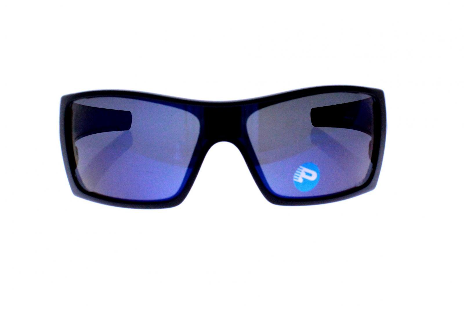 2c44ec170d8e27 Lunettes de Soleil Oakley Batwolf Oo 9101 36 pas cher - Optical Discount