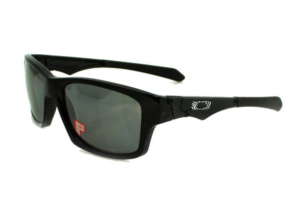 Oakley 9135
