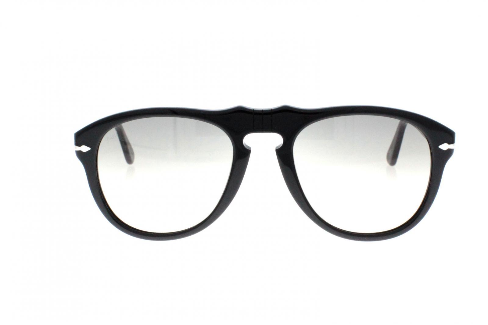 Lunette Persol Homme Pas Cher. lunettes de soleil ... bce150a4ad03