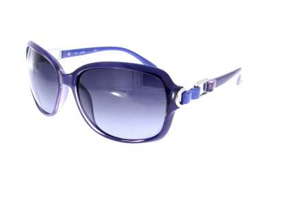 POLAROID 8211 C BLUE