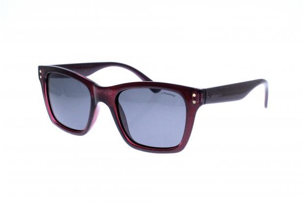 lunettes de soleil polaro d p0434 00k pas cher optical discount. Black Bedroom Furniture Sets. Home Design Ideas
