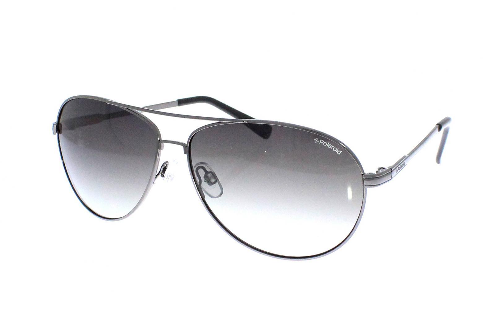 lunettes de soleil polaro d p4300 a4x pas cher optical discount. Black Bedroom Furniture Sets. Home Design Ideas