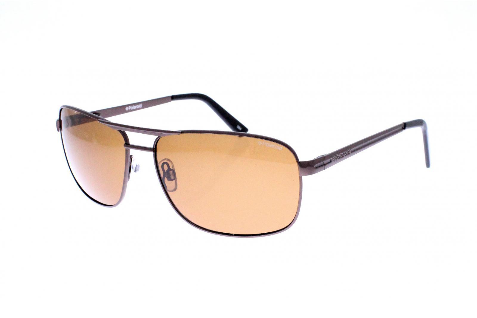 lunettes de soleil polaro d p4403b 0en pas cher optical discount. Black Bedroom Furniture Sets. Home Design Ideas