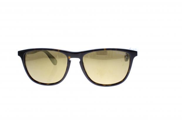 lunettes de soleil polaro d plp 0102 086 56 pas cher optical discount. Black Bedroom Furniture Sets. Home Design Ideas