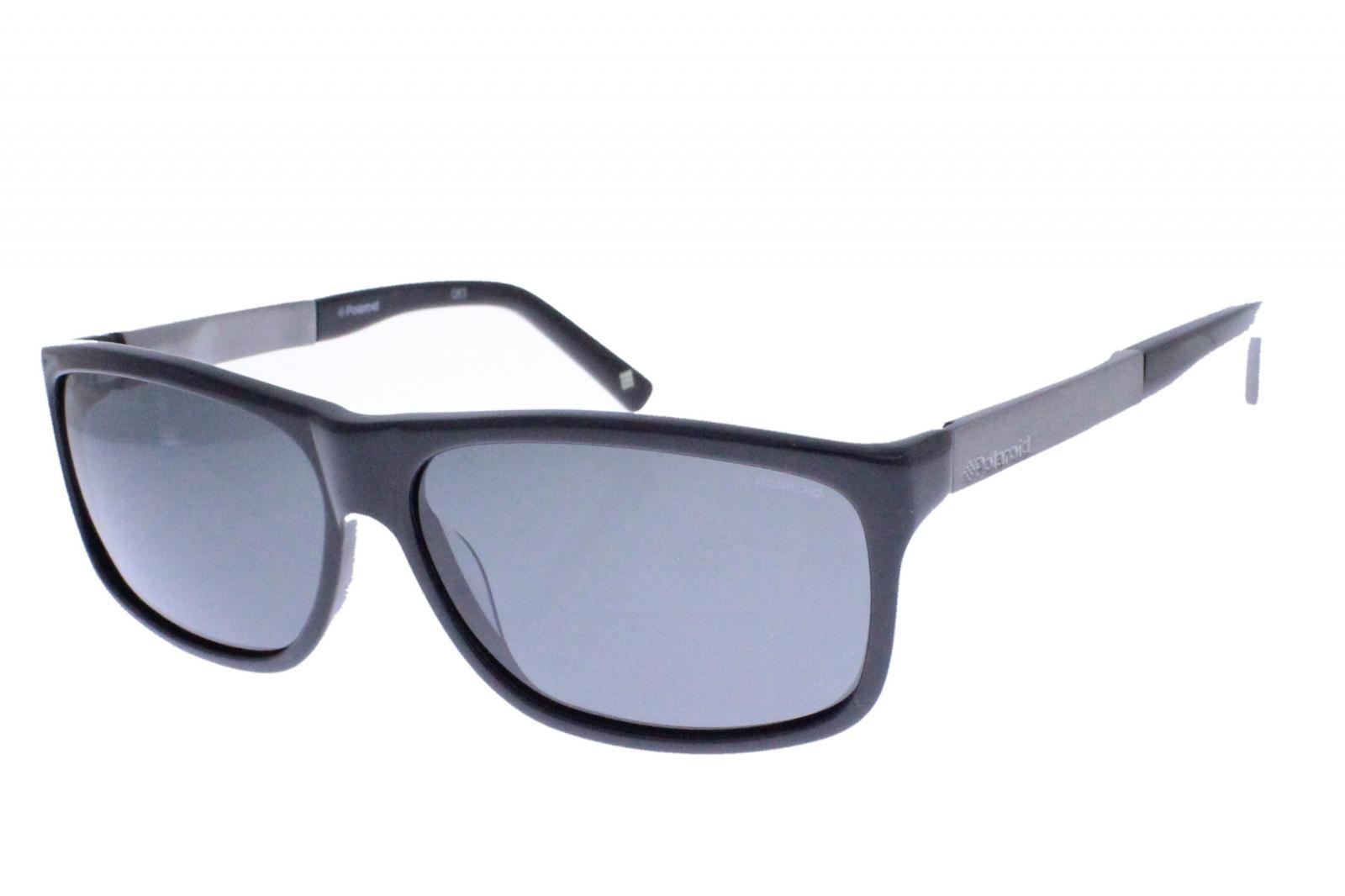 lunettes de soleil polaro d x8416 bc5 pas cher optical discount. Black Bedroom Furniture Sets. Home Design Ideas