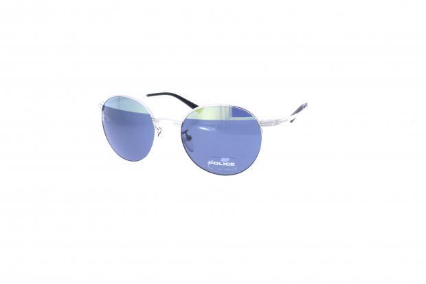 Lunettes de Soleil Police S8954V 579H pas cher - Optical Discount 00239ebd83eb