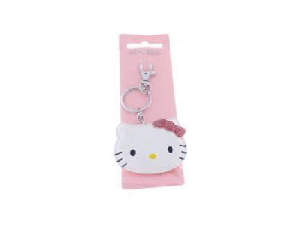 Porte-Clé Hello Kitty