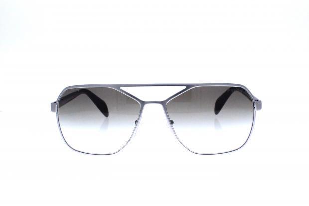 f3a106054918bd Lunettes de Soleil Prada Spr 54R 7Cq-0A7 pas cher - Optical Discount