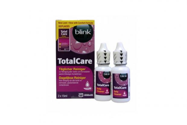 Total Care Nettoyage