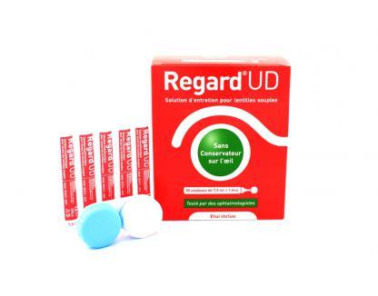 Regard UD 30 unidoses