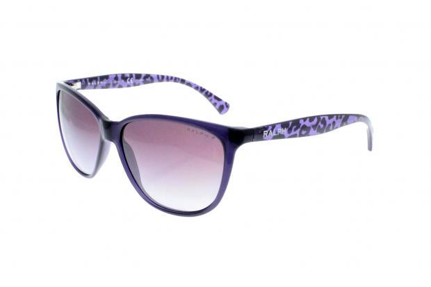 lunettes de soleil ralph lauren rl5179 1103 62 optical discount. Black Bedroom Furniture Sets. Home Design Ideas
