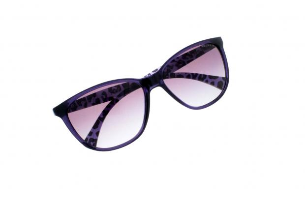 Ralph De Rl5179 Couleur Lauren Lunettes 110362 Violet 56 Taille Soleil PZTkXOui