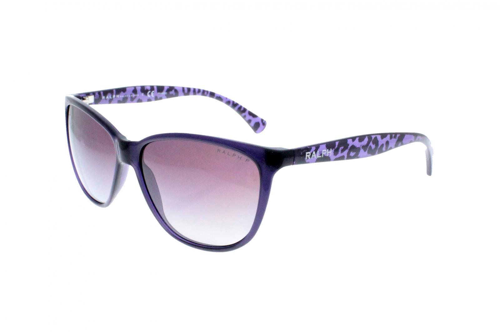 lunettes de soleil ralph lauren rl5179 1103 62 pas cher optical discount. Black Bedroom Furniture Sets. Home Design Ideas