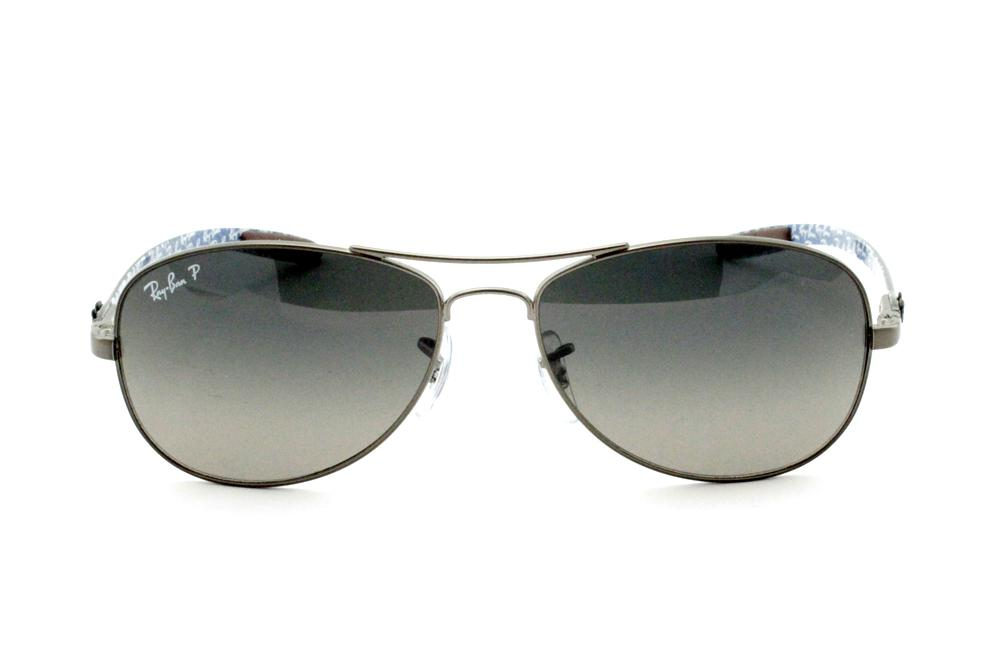 Taille Ray Ban « Heritage Malta e7a95a7d7708