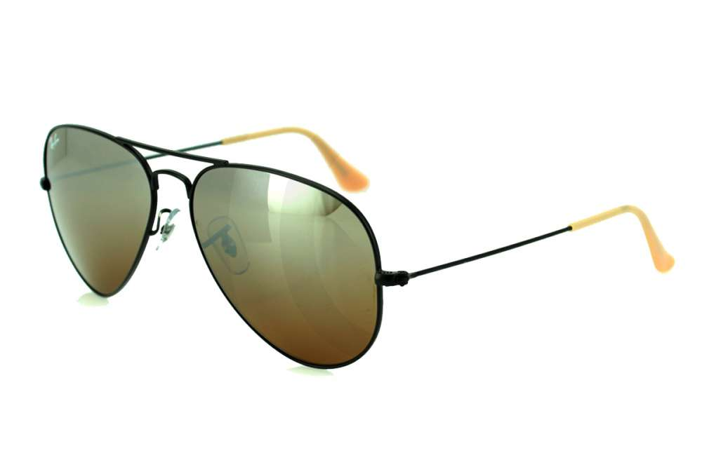 ray ban aviator homme taille louisiana bucket brigade. Black Bedroom Furniture Sets. Home Design Ideas