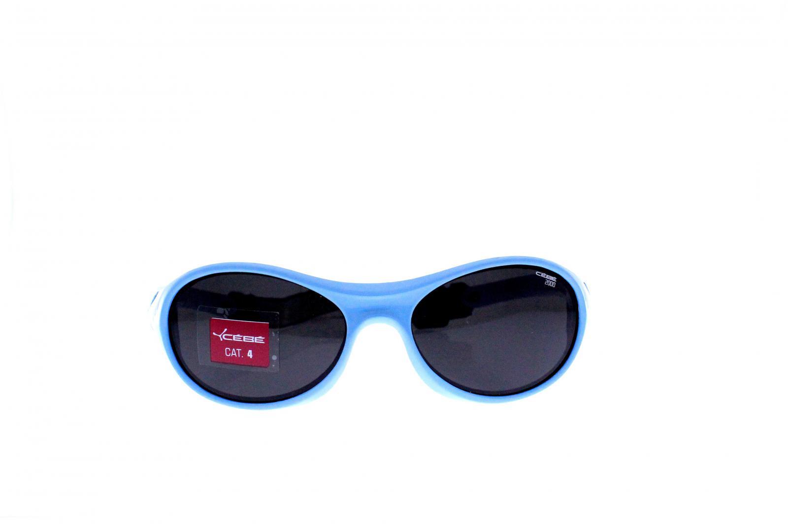 Lunettes de Soleil Ray Ban Junior 9050 100 71 45 pas cher - Optical Discount 5ba879d6e0cc