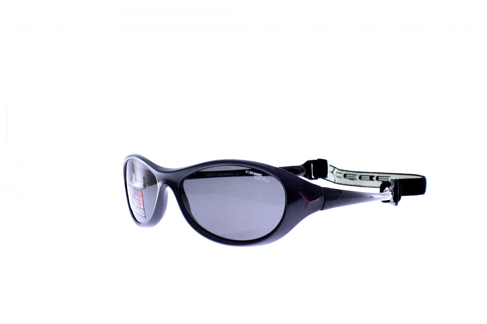 lunette ray ban junior pas cher
