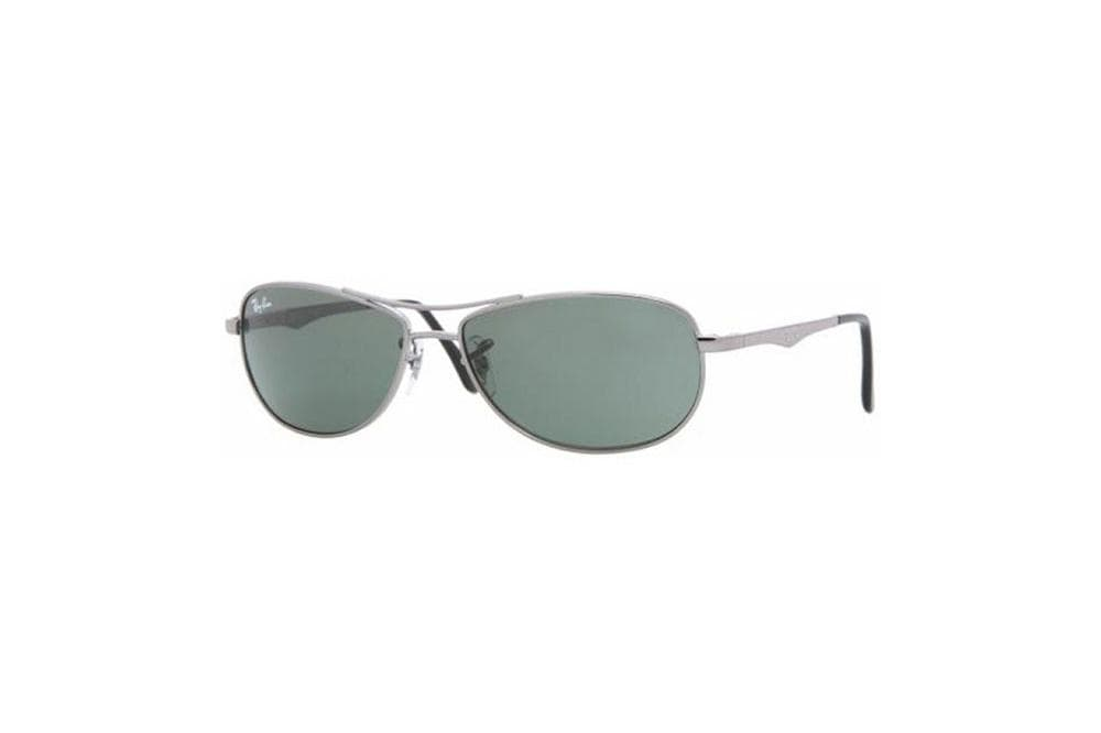 ece319baf50013 Dimension Lunette Ray Ban Junior « Heritage Malta