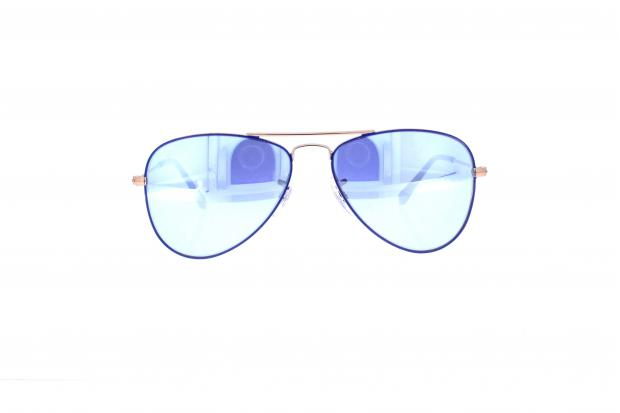 RAY BAN JUNIOR RJ 9506S 264/1U
