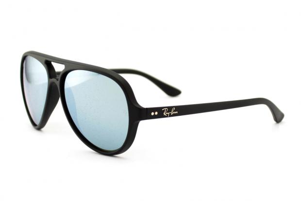 RAY BAN RB 4125 601S30