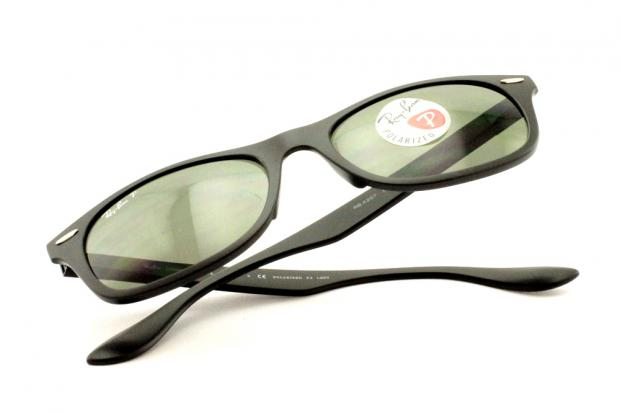 RAY BAN RB 4207 601S/9A