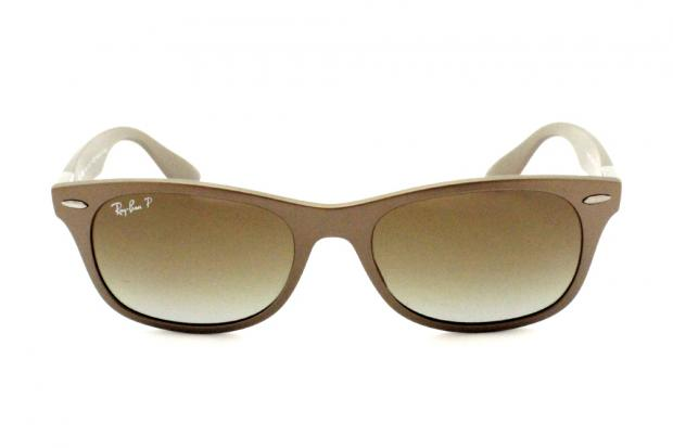 RAY BAN RB 4207 6033/T5