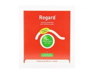 REGARD 3x355 ML