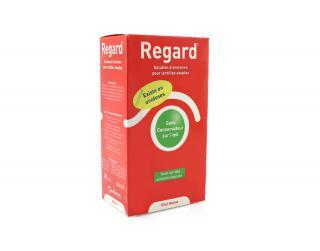 REGARD 60ML