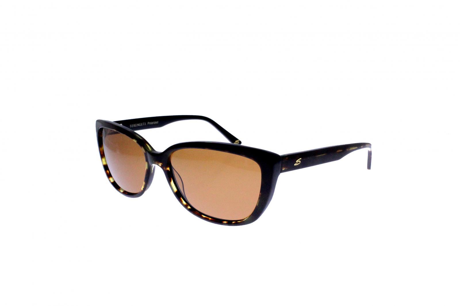 73f704dc24d3bb lunettes de soleil serengeti pas cher,Sold茅 254pfz yjatj Pas cher de luxe Lunette  de soleil SERENGETI Polarisante Duccio Noir 7817