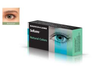 SOFLENS NATURAL COLORS AMAZON