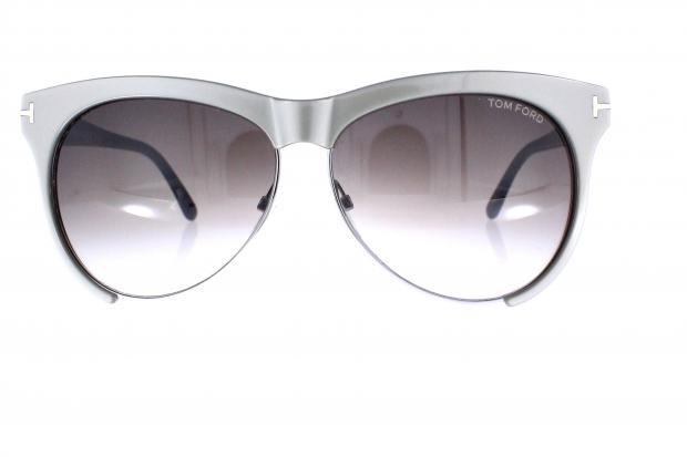 Optical Tom Tf Lunettes 38b Ford Cher De 0365 Soleil Pas Discount XZiukP