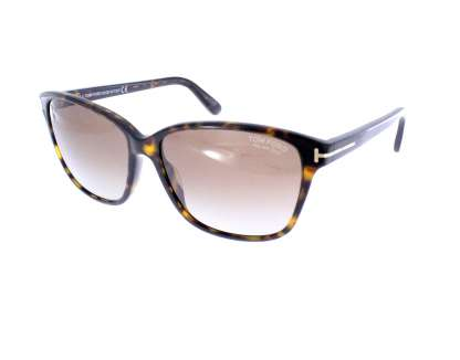 TOM FORD TF 0432 52H