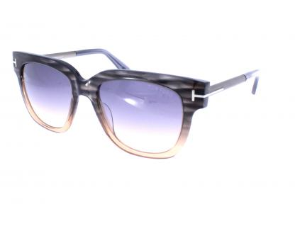 TOM FORD TF 0436 20B